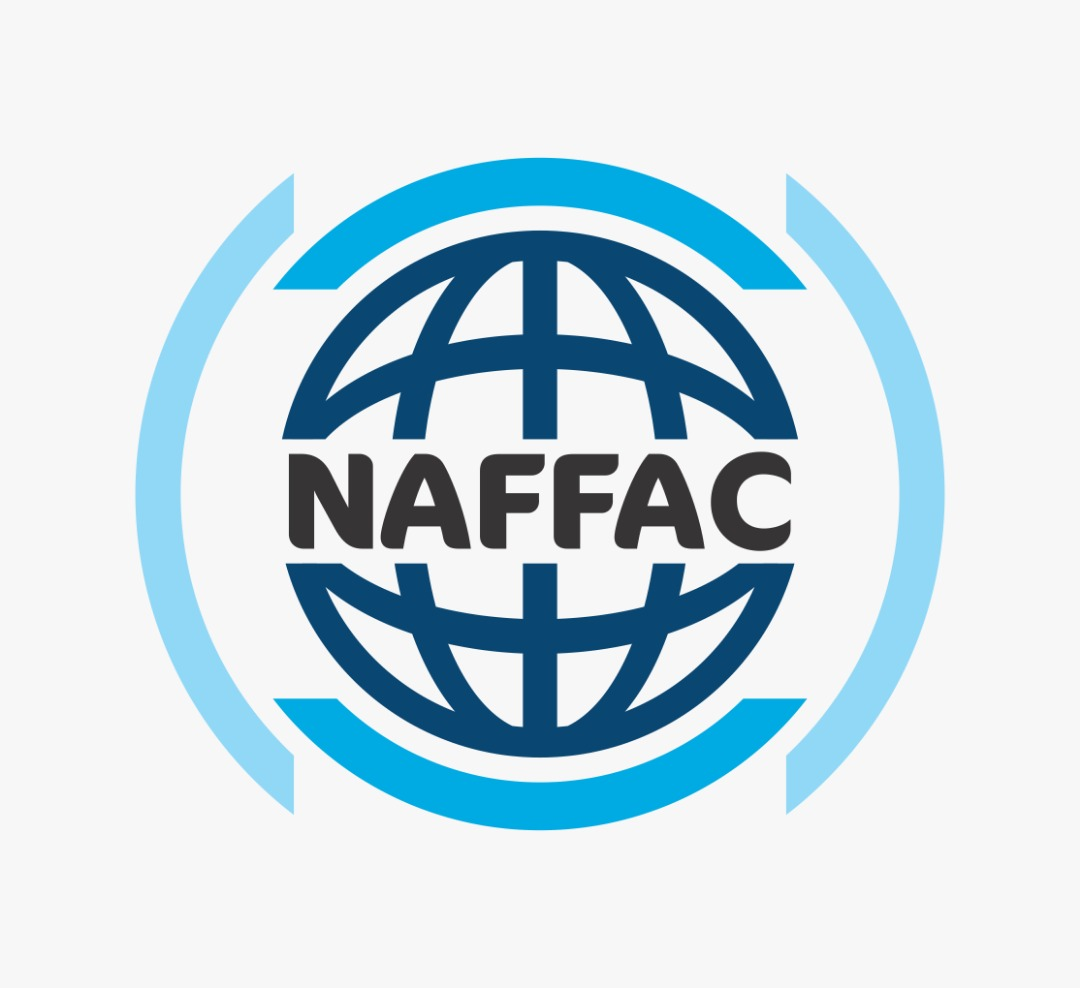 Image result for National Association of Freight Forwarders and Air Consolidators